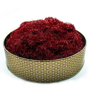 500 Grams Finest Quality Saffron Threads