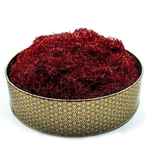 500 Grams Finest Quality Saffron Threads